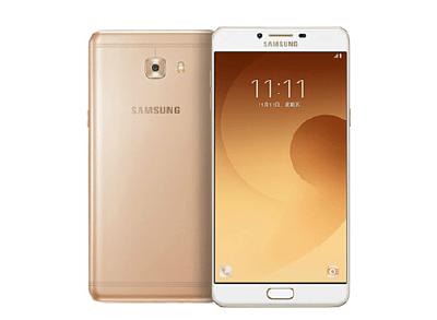 samsun c9手機殼推薦|手機殼|手機配件