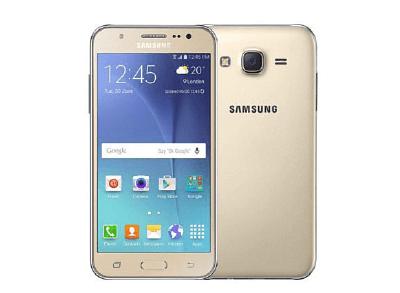 samsung-j7-手機殼推薦|手機保護殼|台中手機殼店