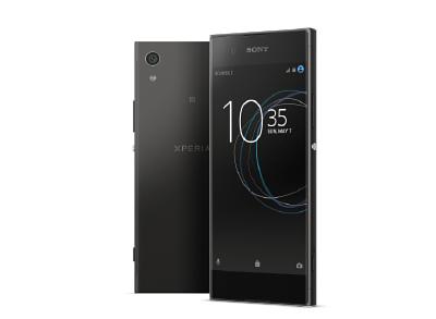 SONY Xperia XA1手機殼推薦系列-手機殼推薦網站
