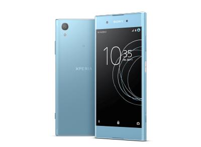 SONY Xperia XA1 plus手機殼推薦-手機殼推薦網站