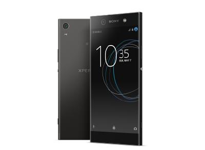 SONY Xperia XA1 Ultra手機殼推薦系列-台中買手機殼推薦