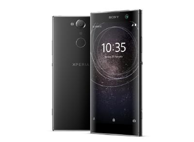 SONY Xperia XA2推薦手機殼系列-台中手機殼推薦
