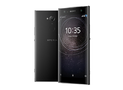 SONY XA2 Ultra推薦手機殼系列-台中買手機殼推薦