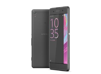SONY Xperia XA手機殼推薦-台中買手機殼推薦