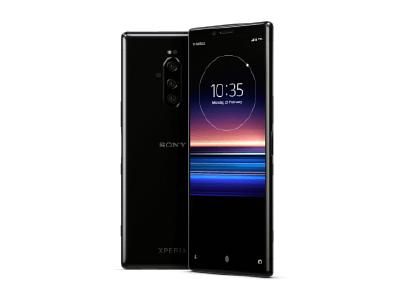 SONY Xperia 1手機殼推薦-台中手機殼推薦殼老爹