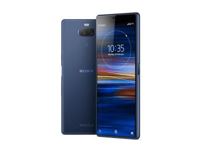 台中買SONY Xperia 10手機殼推薦-手機殼推薦