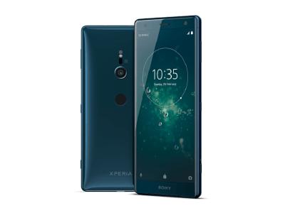 SONY Xperia XZ2推薦手機殼-手機殼推薦網站