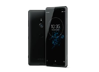 SONY Xperia XZ3手機殼推薦-台中手機殼推薦店