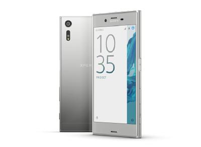 SONY Xperia XZ手機殼推薦-台中買手機殼推薦