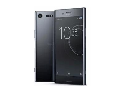 SONY Xperia XZ Premium手機殼推薦系列-買手機殼推薦