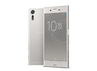 SONY Xperia XZS手機殼推薦系列-手機殼推薦網站