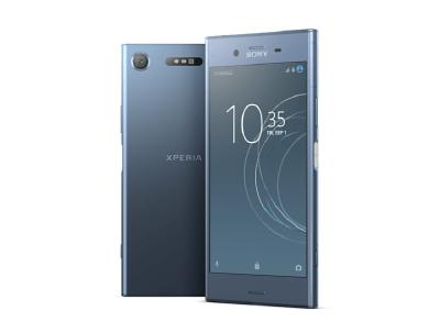 SONY Xperia XZ1手機殼推薦系列-買手機殼推薦
