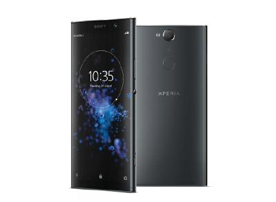 SONY Xperia XA2 Plus手機殼推薦系列-台中手機殼