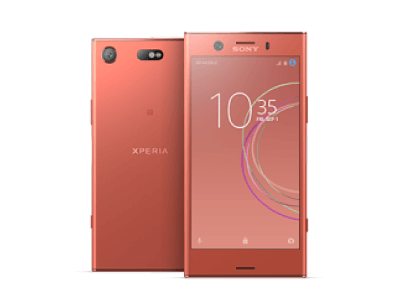 SONY Xperia XZ1 Compact手機殼推薦系列-台中買手機殼推薦