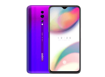 OPPO Reno z手機殼推薦系列-手機殼購買網站