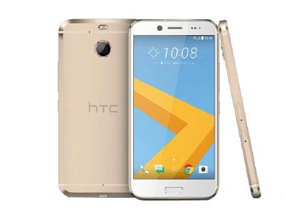 HTC 10 evo推薦手機殼-手機殼