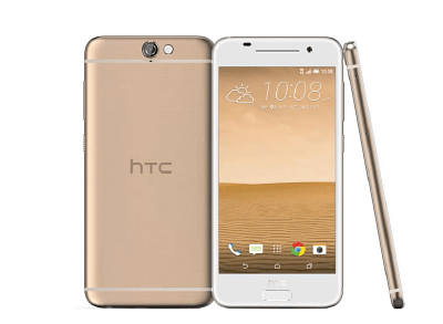 HTC One A9推薦手機殼-台中手機殼推薦