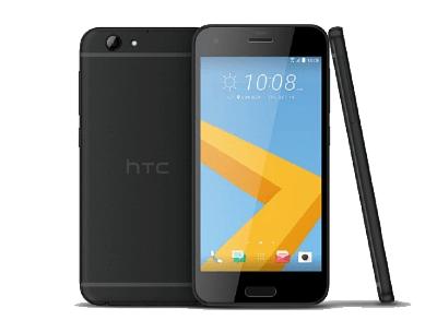 HTC One A9s推薦手機殼-台中手機殼門市