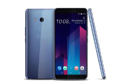 HTC U11推薦手機殼-台中手機殼推薦