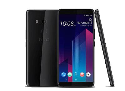 手機殼推薦網站-HTC U11+推薦手機殼