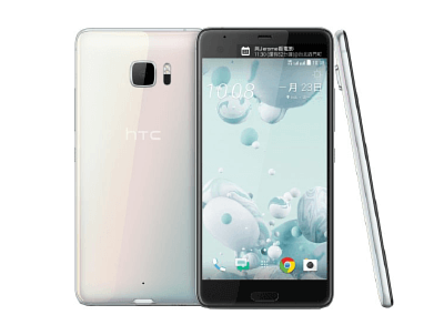 手機殼推薦-HTC U Ultra 推薦手機殼系列