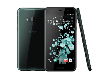 HTC U Play (U2U)推薦手機殼-台中買手機殼推薦