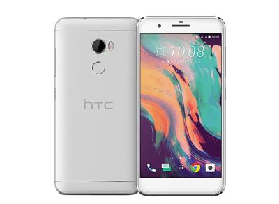 HTC One X10推薦系列手機殼-台中手機殼推薦