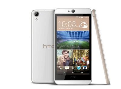HTC Desire 826推薦手機殼系列-買手機殼推薦