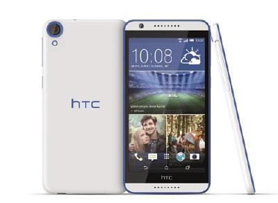 HTC Desire 820推薦手機殼-手機殼推薦