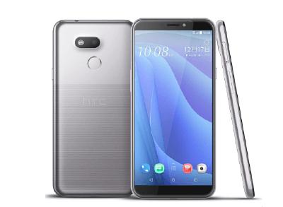 手機殼推薦-HTC Desire 12s