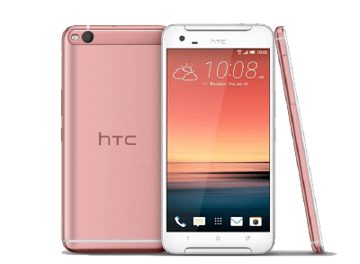 HTC One X9推薦手機殼系列-台中手機殼