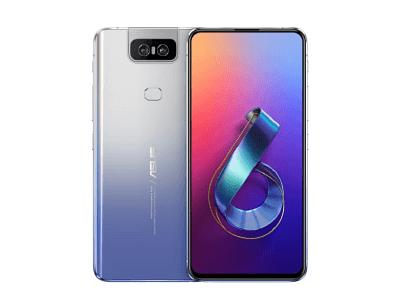 zenFone-6-zs630kl手機殼推薦-手機殼推薦