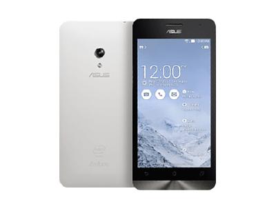 ZenFone5-A500CG手機殼推薦-手機殼