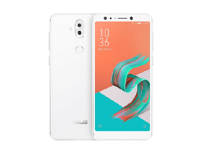ZenFone-5Q-ZC600KL-X017D手機殼推薦-手機殼