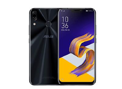 zenFone-5-ZE620KL-X00QD手機殼推薦-手機殼