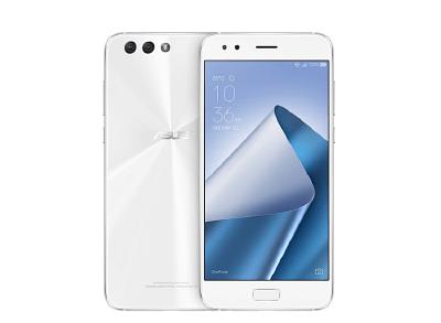 zenFone-4-ZE554KL-Z01KD推薦手機殼-手機殼