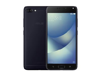 zenfone-4-max-zc554kl-x00ld手機殼推薦-手機殼