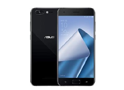 手機殼-zenfone-4-Pro-zs551kl-z01gd手機殼推薦