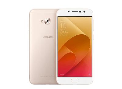 zenFone-4-Selfie-Pro-ZD552KL-Z01MD手機殼推薦-手機殼