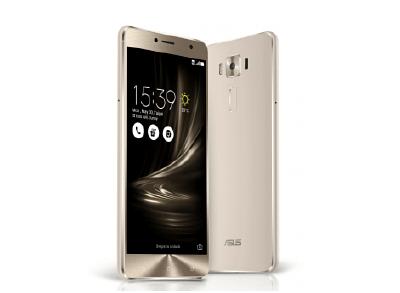 ZenFone-3-Deluxe-ZS550KL-Z01FD推薦手機殼-手機殼