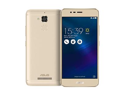 ZenFone-3-Max-ZC520TL-X008D手機殼推薦-手機殼