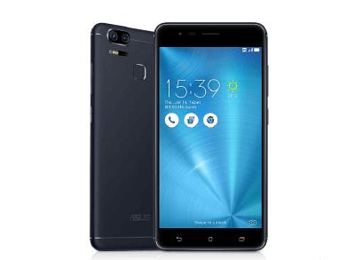 ZenFone-3-Max-ZC553KL-X00DD推薦手機殼-手機殼