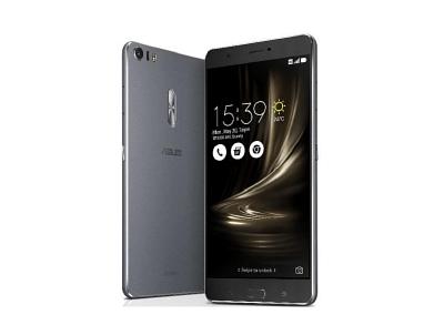 ZenFone-3-Ultra-ZU680KL-A001手機殼推薦-手機殼