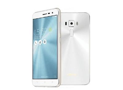ZenFone-3-ZE520KL推薦手機殼-手機殼