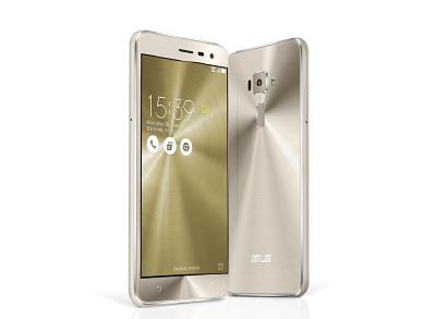 zenFone-3-ZE552KL手機殼推薦-手機殼