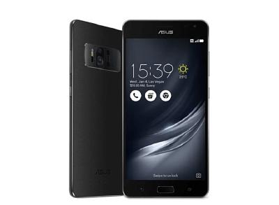 zenFone-AR-ZS571KL-A002-台中買手機殼