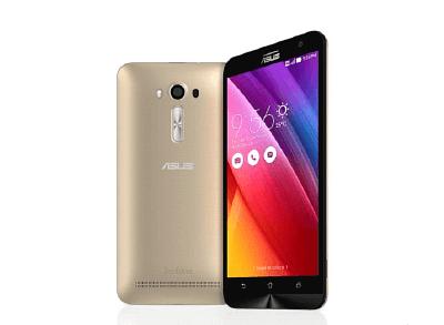 ZenFone-2-Laser-ZE550KL手機殼推薦-手機殼