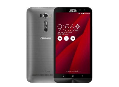 zenFone-2-Laser-ZE601KL手機殼推薦-手機殼