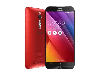 ZenFone-2-ZE500CL手機殼推薦-手機殼