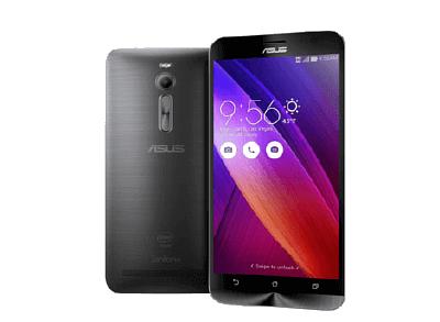 zenfone-2-ZE550ML推薦手機殼-手機殼